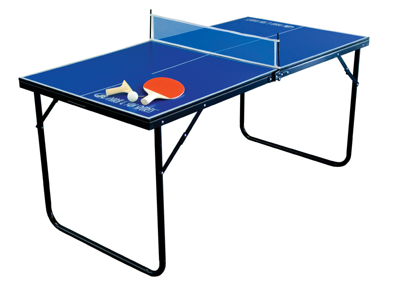 ping pong old game