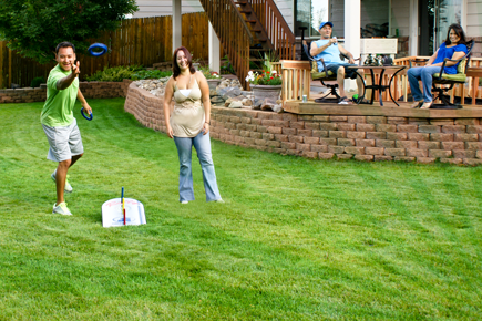 Park and Sun Sports - Outdoor Lawn Games and Accessories