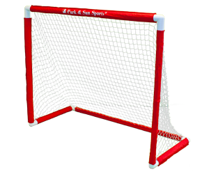 Park and Sun Sports - PG-STD PVC Sports Goal