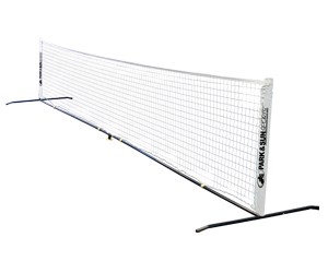 Park and Sun Sports Portable Tennis Set