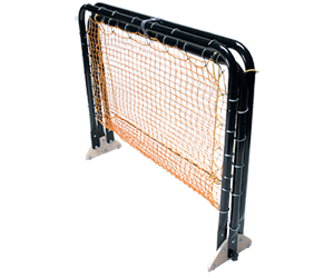 Park and Sun Sports - Pro Rebounder Folded