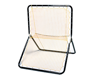 Park and Sun Sports - Pro Rebounder