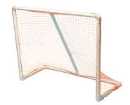 Park and Sun Sports - 6ft Folding Sport Series Goal