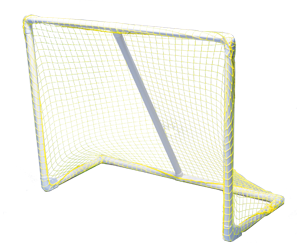 Park and Sun Sports - 54in Folding Sport Series Goal