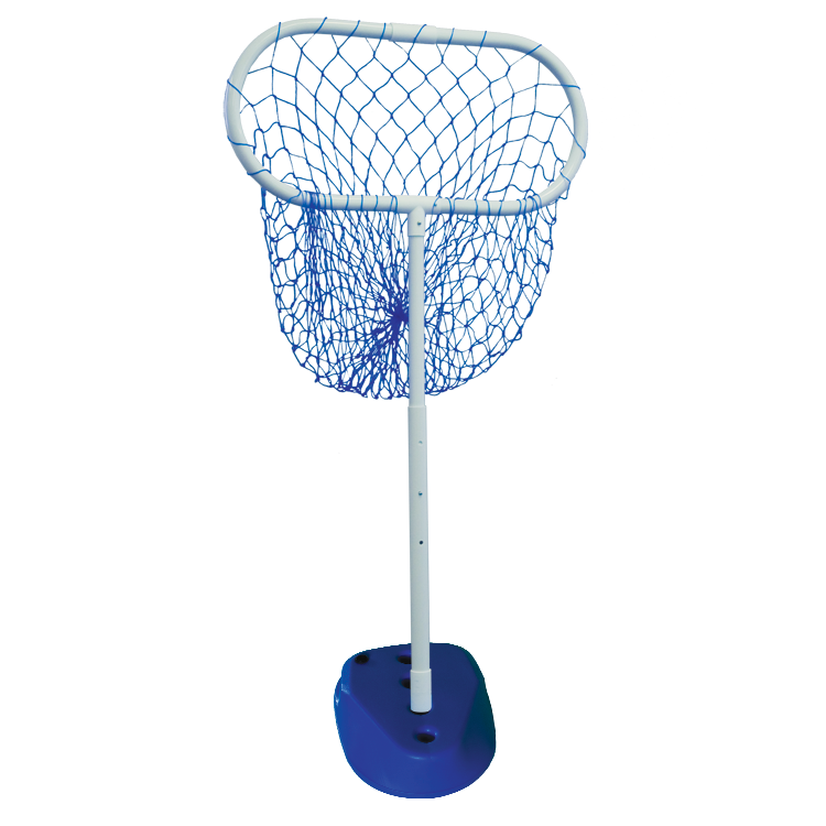 Park and Sports Blue VN-2 Outdoor Volleyball Net