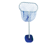 Park and Sun Sports - Skore Toss Game