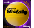 Park and Sun Sports - SoftTouch Tehterball packaging thumbnail