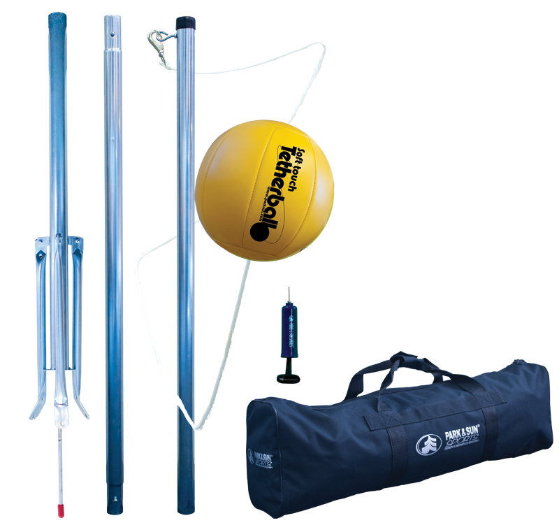 park sun sports sporting goods outdoor games lawn