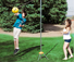 Park and Sun Sports - Portable Tetherball Set actoin thumbnail