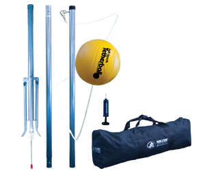 Park and Sun Sports - Portable Tetherball Set
