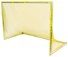 Park and Sun Sports - Whiptail Aluminum Sports Goal thumbnail