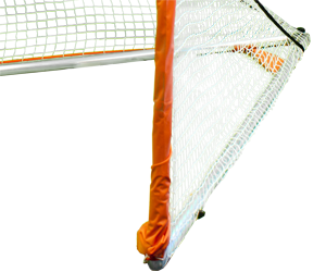 Park and Sun Sports - Whiptail Aluminum Lacrosse Goal Base